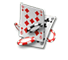 Zynga texas holdem poker download free